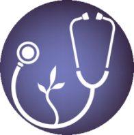 herbs that lower blood pressure, herbal remedies
