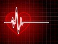 reasons for high blood pressure, hypertension