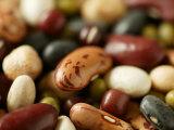 foods high in dietary fiber