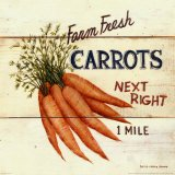 carrot soup recipe, carrot clip art